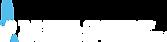 RCS Ed Logo.png