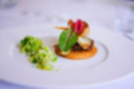 Restaurant Nevers, Resto Nevers, Resto Magny-Cours, Restaurant Magny-Cours