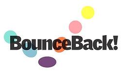 bounce back 2.jpg