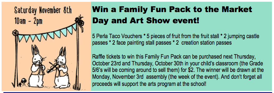 Win Family Pack Raffle .png