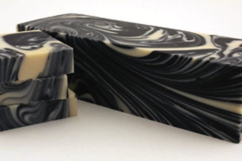 Black Forest Soap