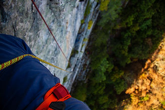 Seneca_Rocks_Oct2019_9.jpg