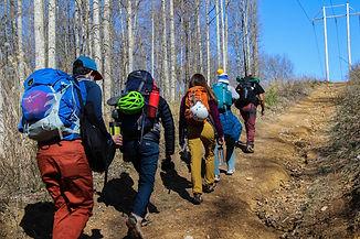 Approach_Trail_2.jpg
