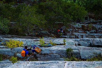 Seneca_Rocks_Oct2019_10 - Copy.jpg
