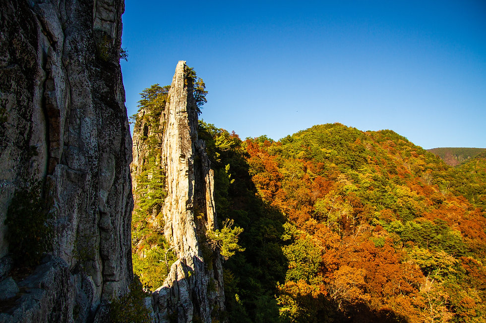 Seneca_Rocks_Oct2019_17.jpg