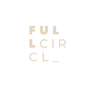 FullCircl_ Transparent 21.png