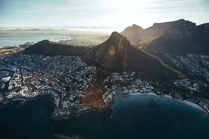city-of-cape-town-south-africa-PKT23RB.j