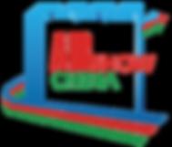 Zhuhai_Airshow_Logo.png