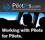 PilotIFs.jpg