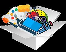 creativ box.png