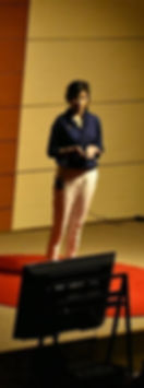 TEDx_Compressed_edited.jpg