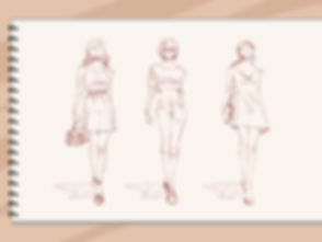 Sketch-Fashion-Designs-Step-05.jpg