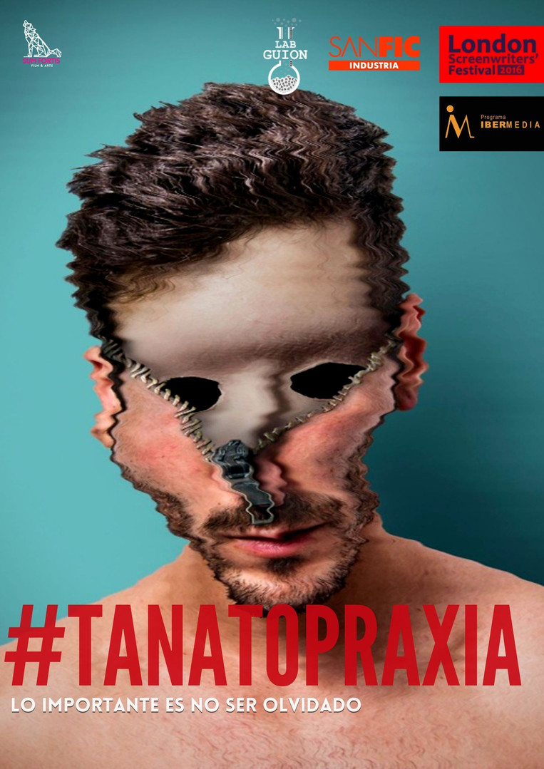 TANATOPRAXIA