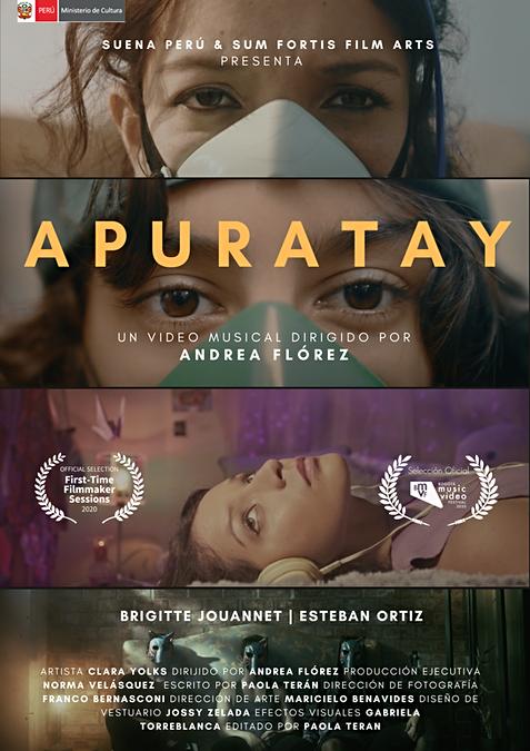 apuratay_poster.png