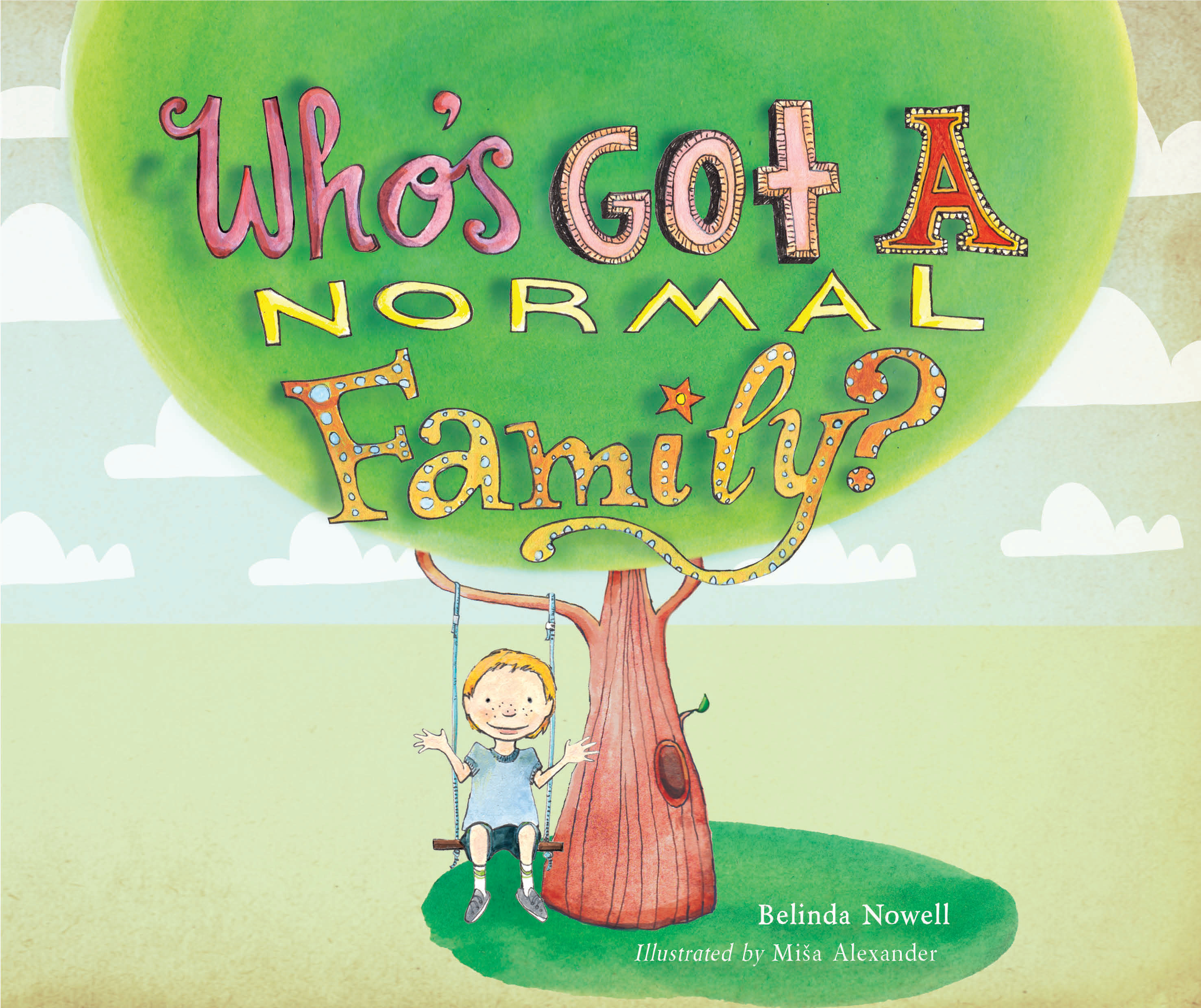 Whos got a normal family_cover_front