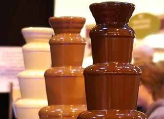 3-Chocolate-Fountains_edited
