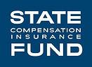state fund.jpg