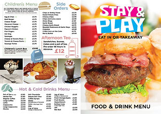 stay and play menu1.jpg