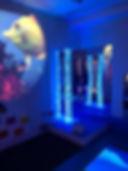 stayplay-Sensoryroom2.jpg