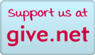 Givenet-SUPPORT-button-SMALL-blue.png