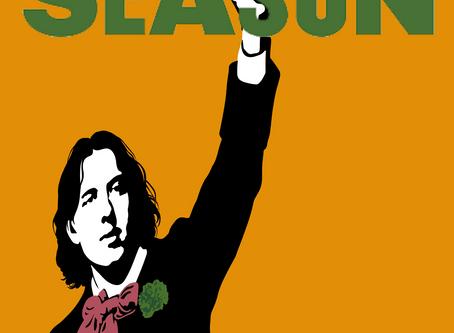 Oscar Wilde Season on Sale now