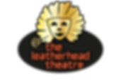 Dandy TLT logo-01.png