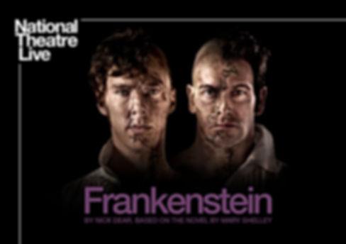 NT- Frankenstein