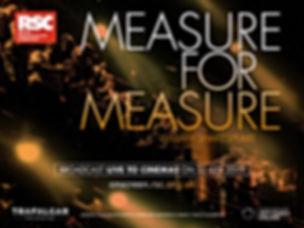 RSC Measure for Measure_Live_Quad.jpg