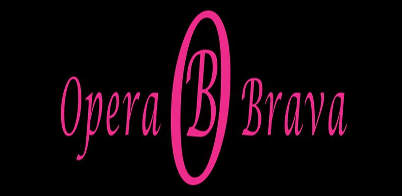 OB Logo copy
