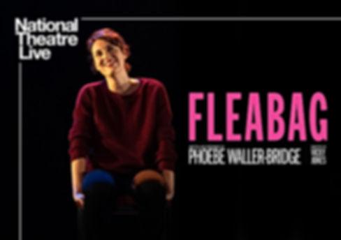 NT- Fleabag