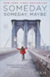 Someday, Someday, Maybe.jpg
