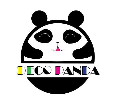 Deco Panda Body Logo.jpg