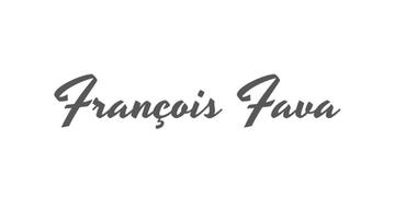 Francois Fava  A/F joyeria   Arfa joyeros