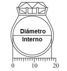 medir_diametro_inerior_anillo_2_medium.webp
