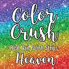 ColorCrush_RainbowLogo.png