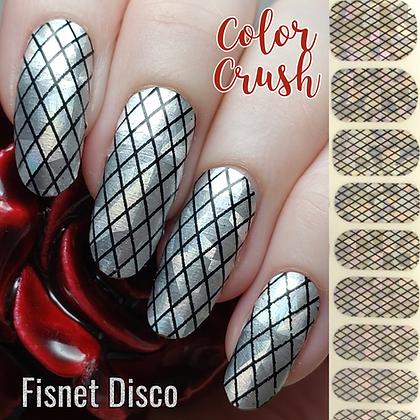 Fishnet Disco