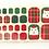 Thumbnail: Christmas Friend Pedi