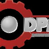 logo dpm png.png