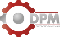 logo dpm png.png