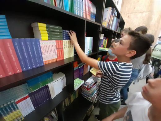 Bibliotecile ACVO (6).jpg