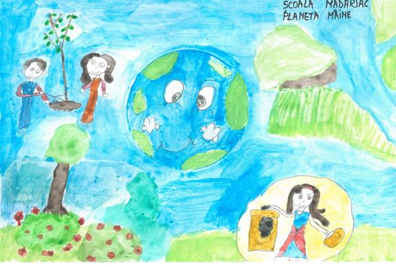 Planeta azi si maine (3).jpg