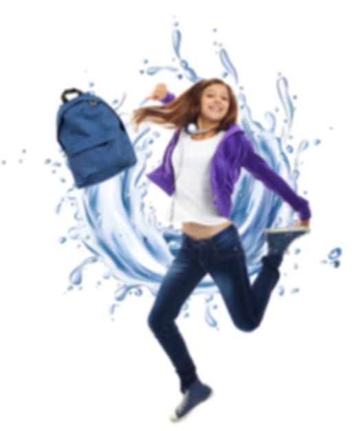 Ce_stii_despre_apă_2020.jfif