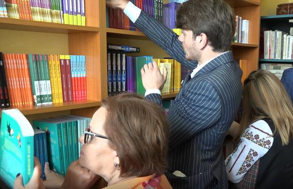 Bibliotecile ACVO (12).jpg