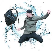 foto_concurs Ce stii despre apa.jpg