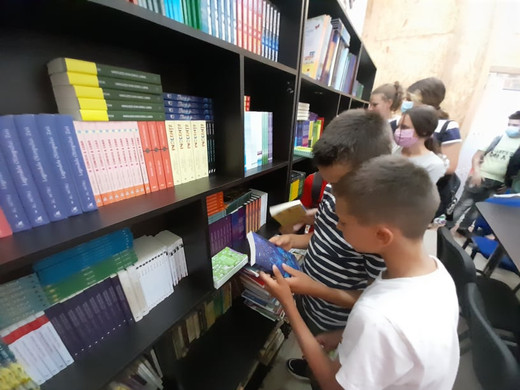 Bibliotecile ACVO (5).jpg