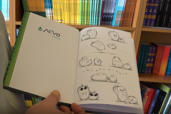 Bibliotecile ACVO (13).jpg