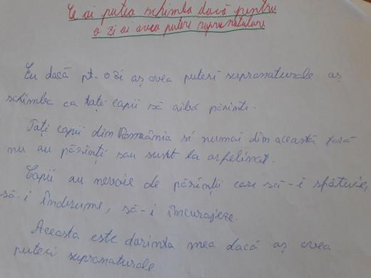 ACVO_Prietenii cartilor (1).jpg