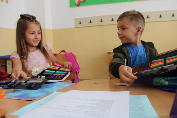 scoala incepe cu ACVO 2019 (5).JPG