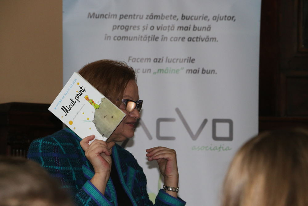 ACVO_Prietenii cartilor (3).JPG