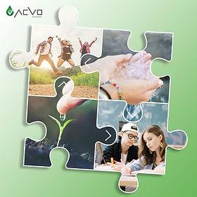 foto ACVO 1.jpg